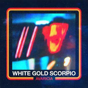 WGS - Avaricia